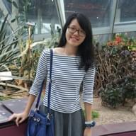 Freelancer Wei X. L.