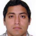 Jorge L. C.