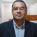 Sylvio B. P.