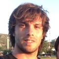 Nicolas Y.