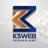 Freelancer K3Web T.