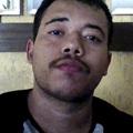 Luís A. M. Q.