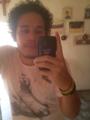 Yonnuel F.