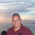 Jose L. R. C.