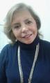 Alejandra G. R.