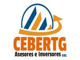 Freelancer CEBERTG C.