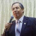 César M. R.