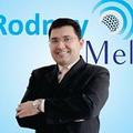 Freelancer Rodney R. M.