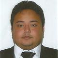Jose D. B. G.