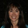 Freelancer GABRIELA M. S. M.
