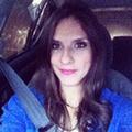 Freelancer Alejandra T. R.