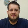 Freelancer Daniel T.