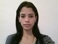Freelancer Lismey V.