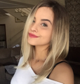 Freelancer Giulia M.
