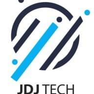 Freelancer JDJ T.