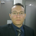 Freelancer Nelson J. R. E.
