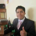 Hugo M.