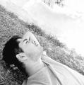 Freelancer Jesús A. R.