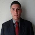 Juan C. v.