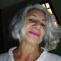 Freelancer Maria E. N.