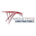 Freelancer Arquetipos C.
