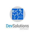 Freelancer DevSolutions S.