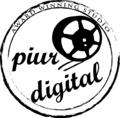 Freelancer Piur D. C. y. F. A.