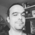 Freelancer Luiz T. N. P.