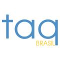 TAQ B.