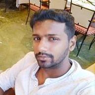 Freelancer Vinod T.