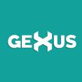 Freelancer GEXUS S.