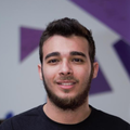 Freelancer João F. A. d. C.