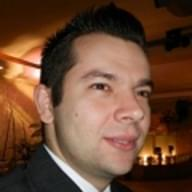 Freelancer Humberto F.