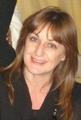 Estela L.