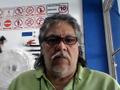 Julio P.