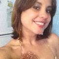 Freelancer Letícia V. C.