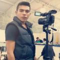 Cristian C. D.