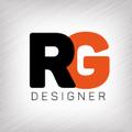 Freelancer RG D.