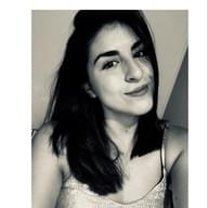 Freelancer Luana F.