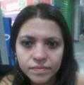 Freelancer Angela M.