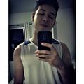 Lucas M.
