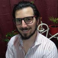 Freelancer Franco D. C.