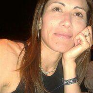Freelancer Nadina S.
