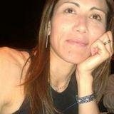 Nadina S.