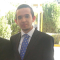 Manuel A. B.