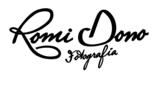 Freelancer Romi D. F.