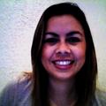 Freelancer Luciana S. T.