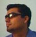 Freelancer Luis A. V. B.