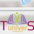 Tunivers F.