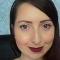 Freelancer Mirela C.